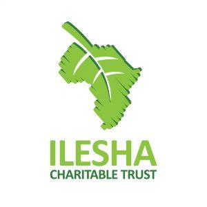 Ilesha Charitable Trust 8-01